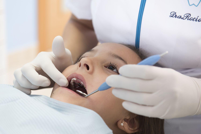 ¿Por qué es tan importante el cuidado de la dentición temporal?