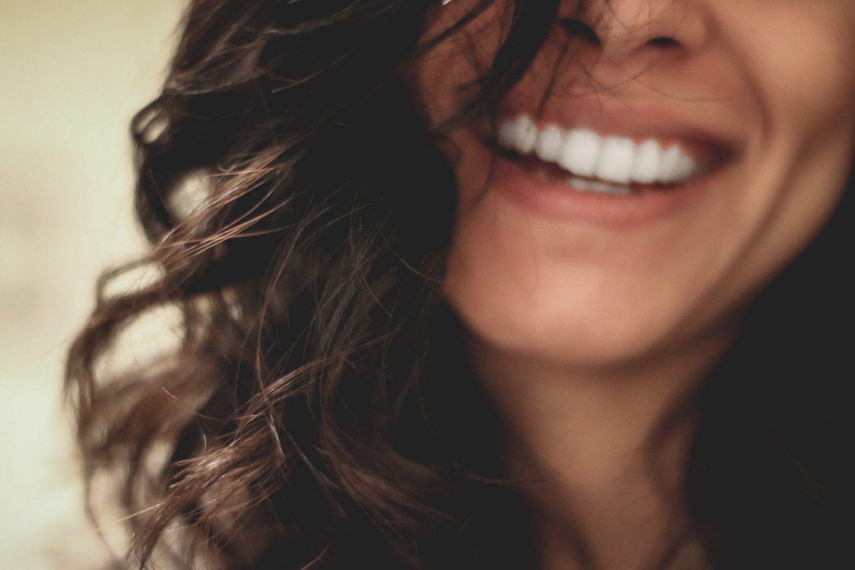¿Necesitas ortodoncia? 5 signos que te ayudan a saberlo